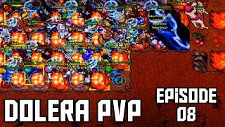 [Dolera PvP] Episode 08 – Muppet Backstab
