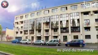 Hotel Alton Bordeaux Mériadeck, 170 chambres, Restaurant, Séminaire