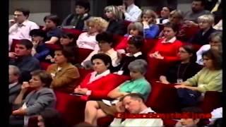 2001 set 9 – GSK GlaxoSmithKline  - I sentimenti: tra sicurezza del singolo e forza aziendale