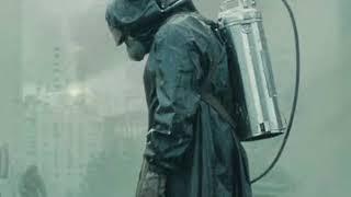 """Сериал """"Чернобыль"""" возглавил рейтинг самых популярных сериалов в истории"""