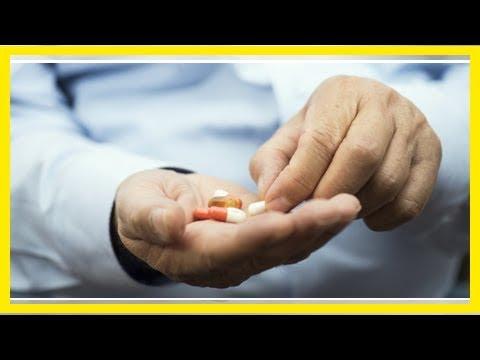 Les renégociations de l'ALENA sont une menace possible à l'assurance-médicaments universelle envisa