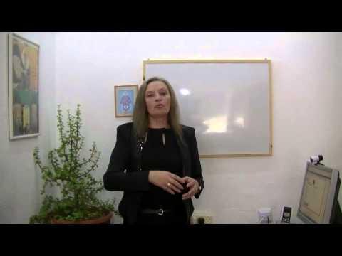 Обращение к русским партнерам Empower Network (GREAT TEAM)