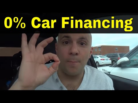 the-sad-truth-about-0%-car-financing