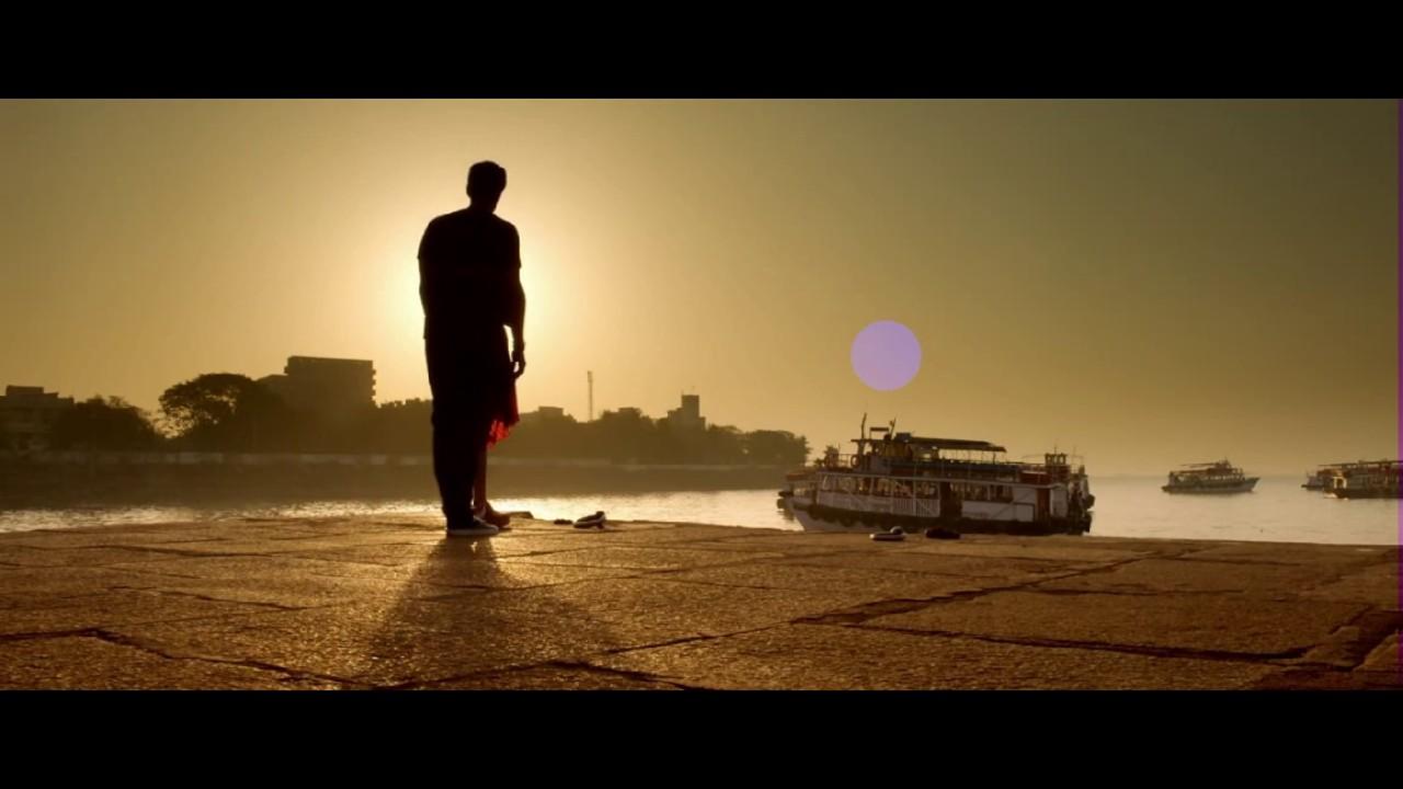 Download OK Jaanu l Official Trailer l Aditya Roy Kapur, Shraddha Kapoor l A R  Rahman
