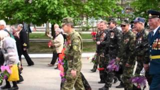 УСВА - г.Южный Одесской области(, 2012-07-04T15:30:44.000Z)