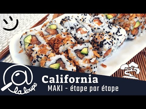comment-faire-des-california-maki-comme-au-restaurant-japonais-#51