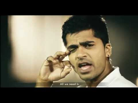 Download Old Tamil Video Songs