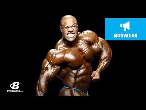 2012 Mr. Olympia Highlight Reel - Bodybuilding.com