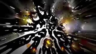 Скачать Ben Gold Omnia The Gateway Extended Mix 2017