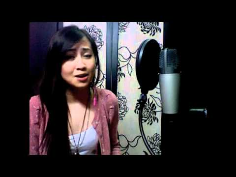 Someone Like You - Adele ★ Cover by Tysha Tiar