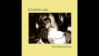 ♪ Camouflage - That Smiling Face (German Band Version)