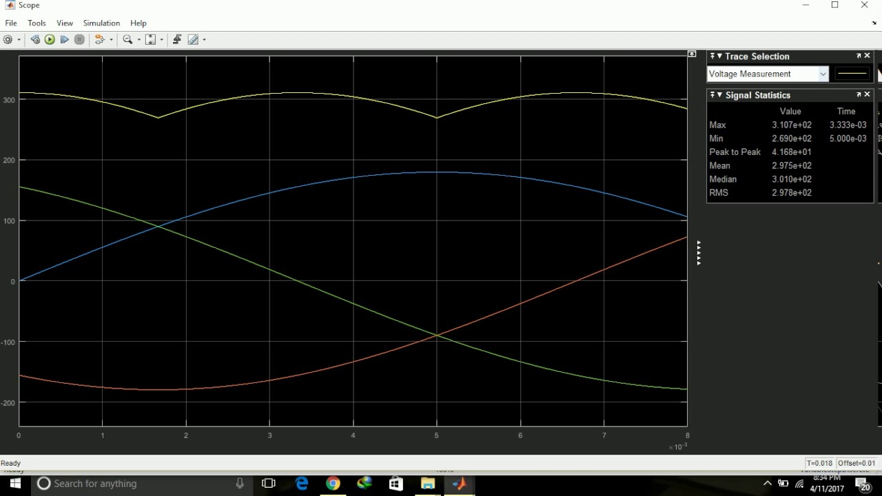 three phase bridge rectifier simulation dating