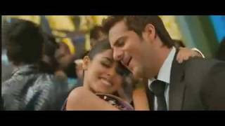 Kuke Koyaliya Full Song Original  HQ  Video ~ Life Partner ~ New Hindi Movie Bollywood 2009.flv