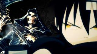 AMV - DUALITY - Bestamvsofalltime Anime MV ♫