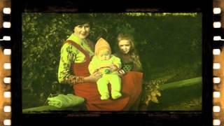 Храни тебя сынок.wmv(Рождение ребенка,песня Малинина, красота этого мира., 2011-12-15T20:30:34.000Z)