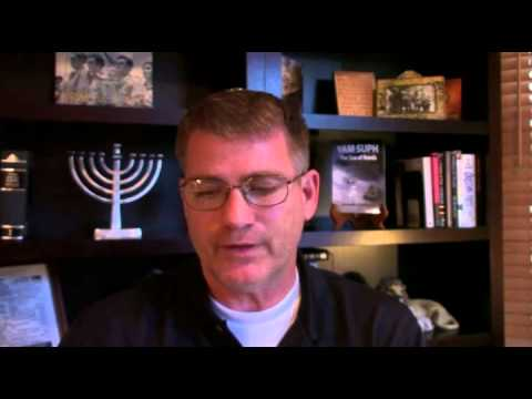 Latest News - Obama to officiate Vatican Israeli Covenant!?