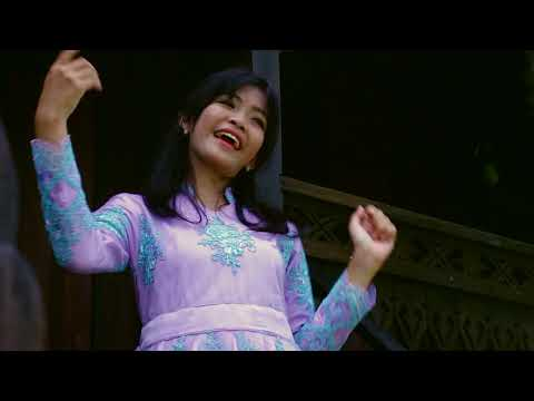 Buah bolok ( cover video by:april )