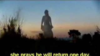NIGHTWISH - OVER THE HILLS AND FAR AWAY (English - Español - Lyrics - Subs)