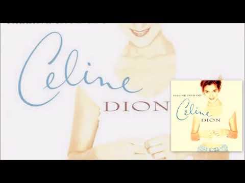 make-you-happy-♫-céline-dion