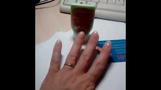 Красивые ногти. Красивые ногти благодаря укреплению натуральными средствами.(Красивые ногти натуральные без наращивания. Легко восстановить свои ногти http://nogti.pro-pedikur.ru/ Про Педикюр..., 2015-08-28T16:48:11.000Z)