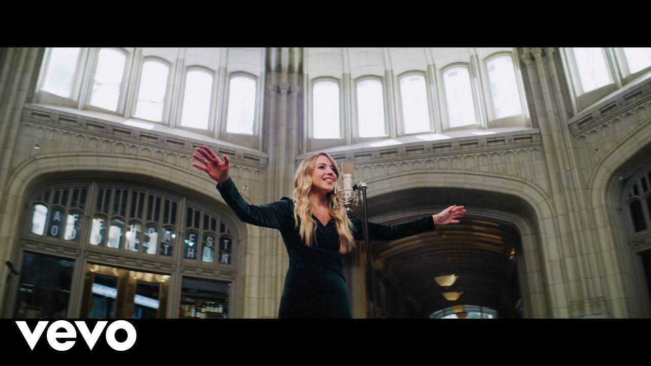 Download Passion - O Come All Ye Faithful (His Name Shall Be) ft. Melodie Malone