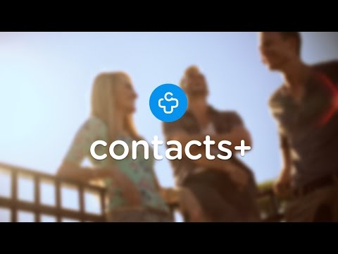 Contacts+ for Android Is One of the Best Contact Managers We've Used