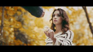 Улугбек Халиков - Хато
