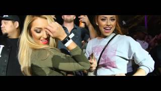 TRAPFEST Block Party 2015 (El Paso, TX) Aftermovie