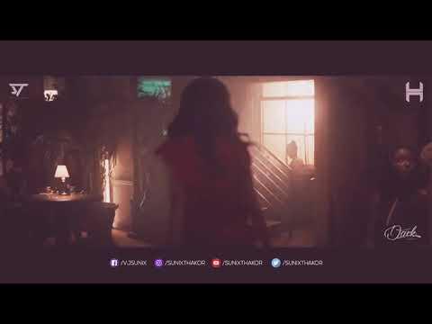 Havana x Bom Diggy x Ban Ja Rani x No Lie | DJ Harshal Mashup | Sunix Thakor | Dark Audios