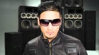 Imran Khan - Pata Chal gaya (HD SOUND)2.flv