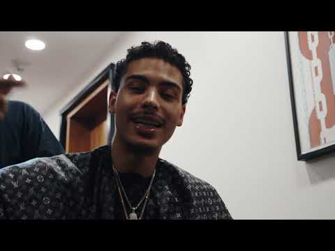 Jay Critch - KD Freestyle (Official Video)