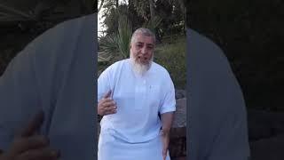 الشيخ عبدالفتاح حمداش : أعداء الجزائر