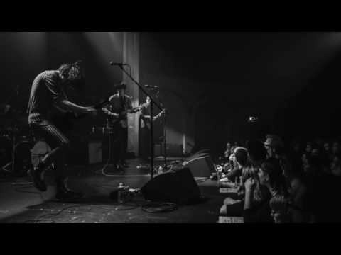 Car Seat Headrest & Naked Giants - This Must Be The Place (Talking Heads Cover)