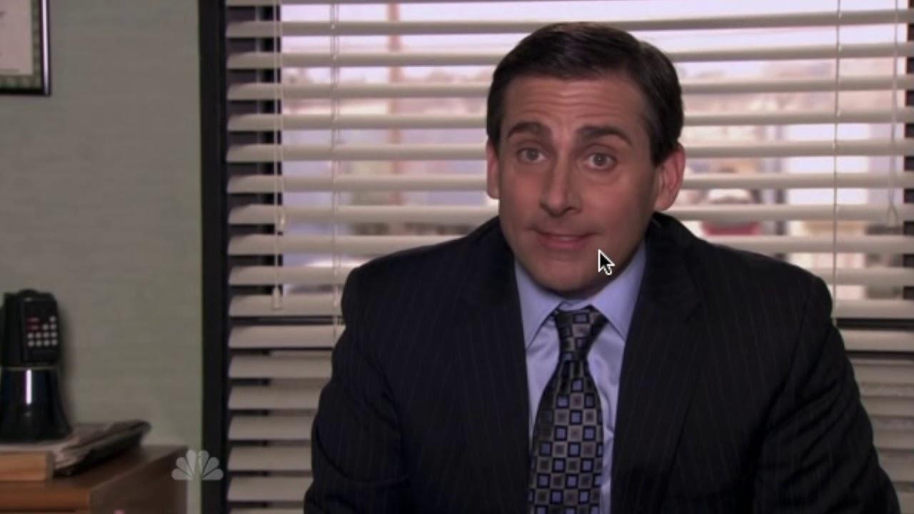 the office season 6 episode 24 free online