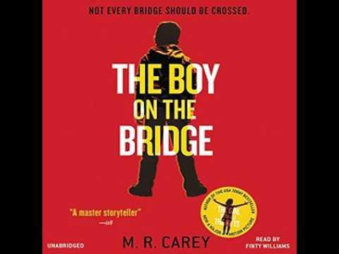 The Boy on the Bridge Unabridged p1