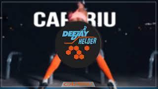 DJ Helder- Capriu (AfroHouse) 2018