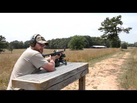 How Far Will a 9mm Kill?
