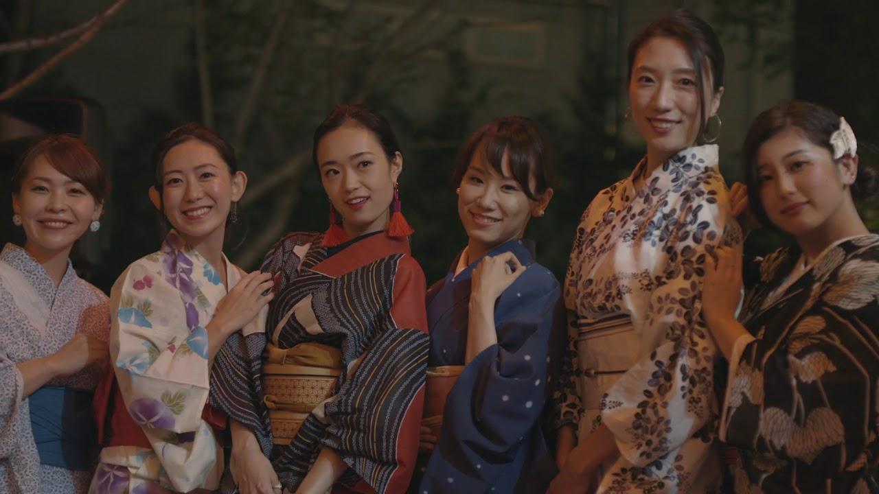 第1回2019年9月開催_東京夜市