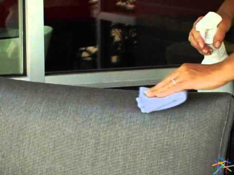 Madison Outdoor Balcony Chat Set - Product Review Video