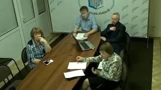 Всероссийская научно-практическая интернет-конференция «Инновационные методы обучения»