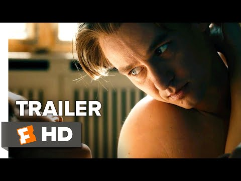 Never Look Away Trailer #1 (2018) | Movieclips Indie