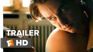 Baixar Never Look Away Trailer #1 (2018) | Movieclips Indie