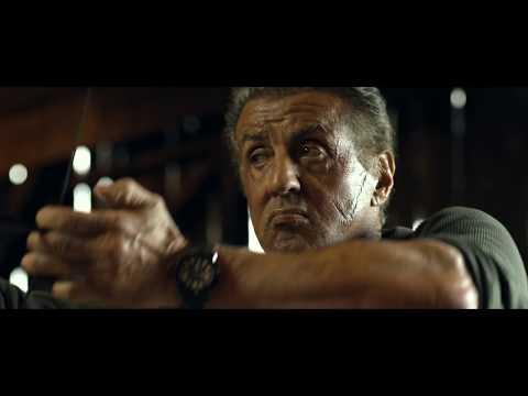 rambo-last-blood---tráiler-final-en-castellano-(estreno-27-de-septiembre)