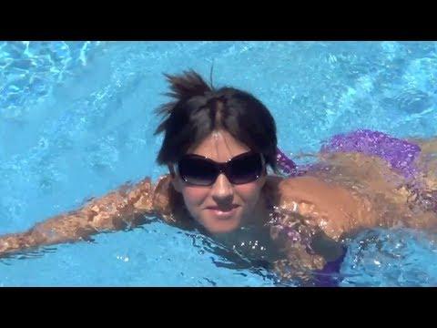 "Parte 2 - Vlog Bahrain "" Week end con Mandira e Company "" HD- SUB/ITA"