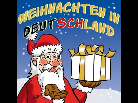 Weihnachten - Nikolaus, Nikolaus (Jingle Bells)