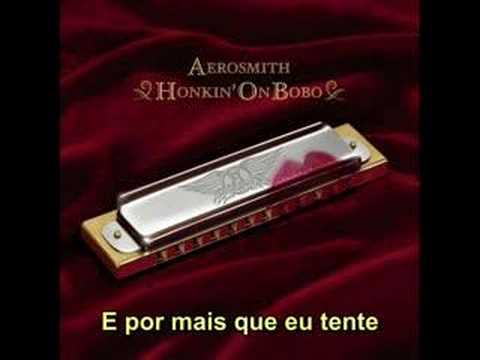 Aerosmith [new hit] -