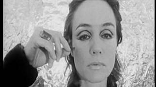 AKA   Susan Bottomly by Michel Haddi Part 4