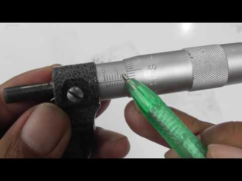 cara-membaca-mikrometer