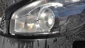 Тюнинг, замена, цена на форсунка стеклоомывателя в уссурийске. Nk070 (веерная) (пара) 85381-aa042, 85381-aa040, 85381-aa041 85381-aa042.
