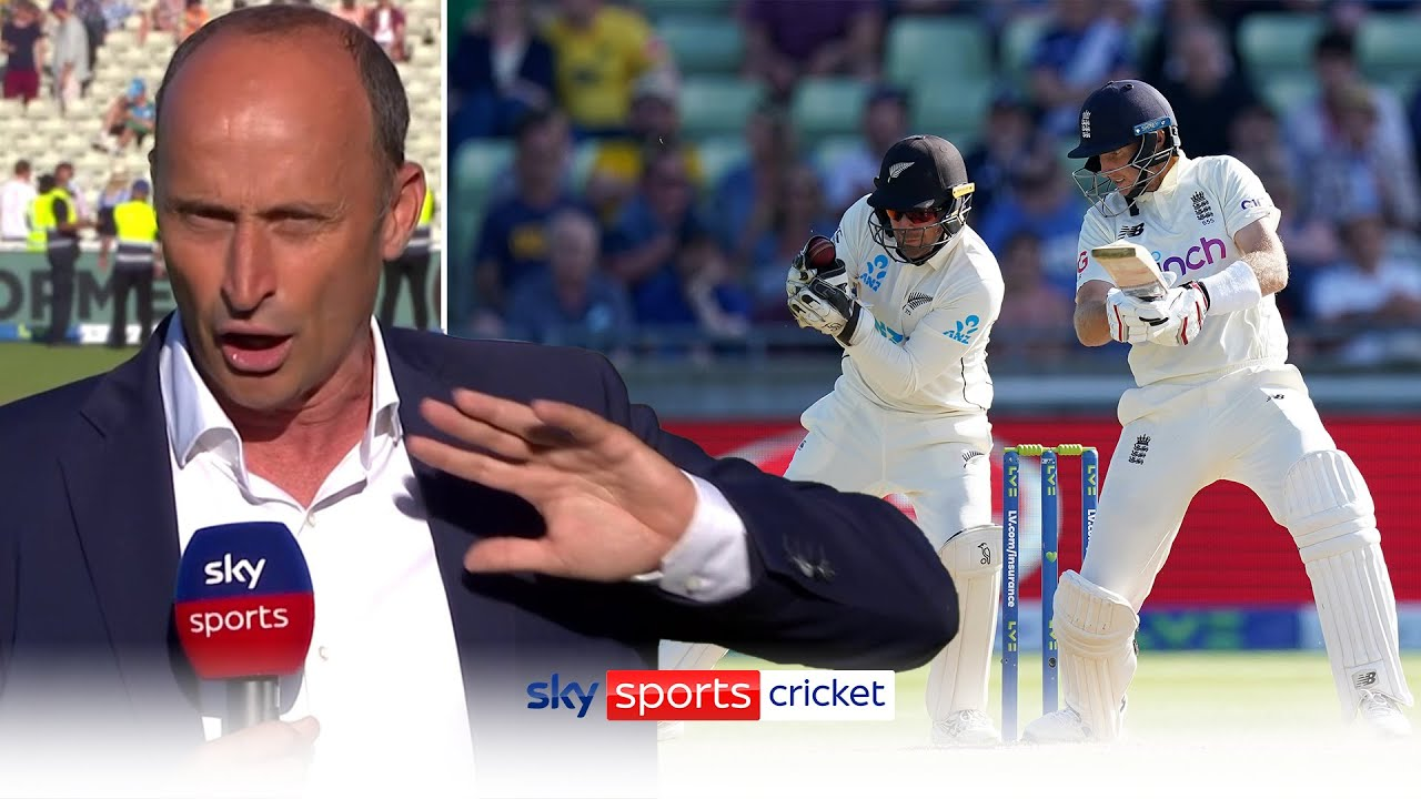 """""""Just get back to playing normally!"""" 